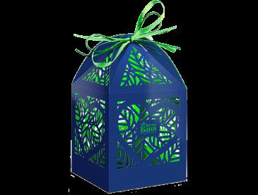 Новинки в ассортименте подарочной упаковки