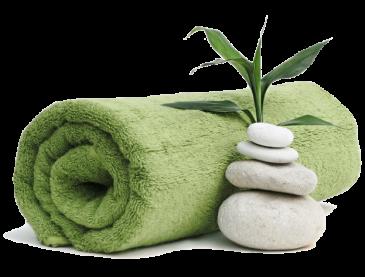 Махровое полотенце оптом по 90 рублей